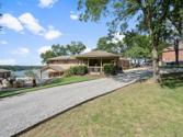 296 Morgan Bell Circle, Pryor, OK 74361 - Image 1