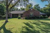 69887 S 340 Avenue, Wagoner, OK 74467 - Image 1: Full brick home with great covered sitting porch.