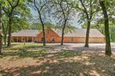 1826 Scenic View Road, Kingston, OK 73439 - Image 1