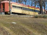 142 S Hwy 82, Salina, OK 74365 - Image 1: Train car,could be made into a restaurant
