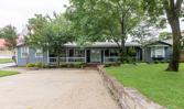 429 N Sand Point Road, Mead, OK 73449 - Image 1