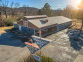 29301 Hwy 82 S, Park Hill, OK 74451 - Image 1