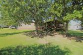 8341 Peaceful Lane, Kingston, OK 73439 - Image 1