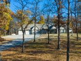 410 N 4395 Road, Pryor, OK 74361 - Image 1: Stunning executive home with home with acreage