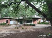 138 Oxbow Cove, Holly Lake Ranch, TX 75765 - Image 1