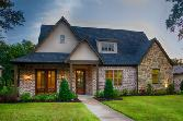 4552 Triggs Trace, Tyler, TX 75709 - Image 1