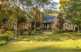 4455 Cascades, Tyler, TX 75709 - Image 1: Beautifully landscaped-great curb appeal and view of golf course across the street.