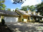 250 AUTUMN WOOD TRAIL, Holly Lake Ranch, TX 75765 - Image 1