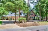 714 Peaceful Woods Trail, Holly Lake Ranch, TX 75765 - Image 1