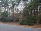 Lot 381 Holly Trail East, Holly Lake Ranch, TX 75765 - Image 1