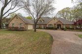 1027 Private Road 5937, Emory, TX 75440 - Image 1