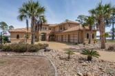 17843 Southpoint Rd, Whitehouse, TX 75791 - Image 1