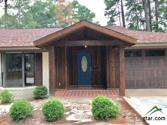 123 Old Barn Lane, Holly Lake Ranch, TX 75765 - Image 1: WELCOME HOME