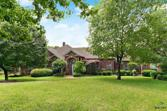 511 RS County Rd 3346, Emory, TX 75440 - Image 1