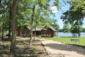 101 LOST CREEK TRAIL, Scroggins, TX 75480 - Image 1