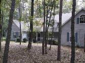 453 Clear Water Trail, Holly Lake Ranch, TX 75765 - Image 1