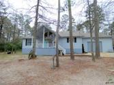 2922 Holly Trail East, Holly Lake Ranch, TX 75765 - Image 1