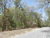 Lot M Timberidge Trail 5.3 acres, Holly Lake Ranch, TX 75765 - Image 1