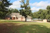 319 Rs County Road 3346, Emory, TX 75440 - Image 1