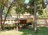 618 Peaceful Woods Trail, Holly Lake Ranch, TX 75765 - Image 1