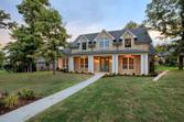 4545 Triggs Trace, Tyler, TX 75709 - Image 1
