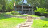 988 County Road 3112, Jacksonville, TX 75766 - Image 1