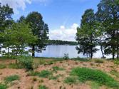 TBD County Road 2129, Pittsburg, TX 75686 - Image 1