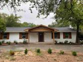 304 Highlander Heights, Hideaway, TX 75771 - Image 1