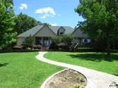 946 CR 2920, Mt Pleasant, TX 75455 - Image 1