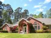 1413 E Holly Trail, Holly Lake Ranch, TX 75765 - Image 1: On two lots for privacy & seclusion