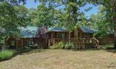 176 SW PVT RD 2921, Pittsburg, TX 75686 - Image 1