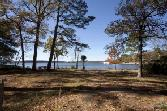 16114 Eastside, Tyler, TX 75707 - Image 1: Lake View