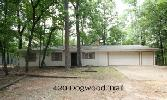 420 Dogwood Trail, Holly Lake Ranch, TX 75765 - Image 1