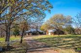 317 Private Road 5597, Quitman, TX 75783 - Image 1: Cedar with metal roof.
