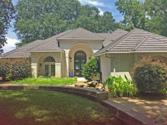 13493 S HILL CREEK RD, Whitehouse, TX 75791 - Image 1