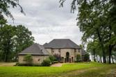 16050 Troy Court, Flint, TX 75762 - Image 1: Beautiful Home on Lake Palestine on 2 Acre Wooded Lot.