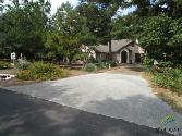 278 Green Meadow Trail, Holly Lake Ranch, TX 75765 - Image 1