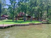 416 Trappers Trail, Mt Vernon, TX 75457 - Image 1