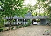 263 W Holly Trail, Holly Lake Ranch, TX 75765 - Image 1