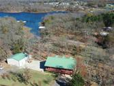 2772 W St Hwy 154, Quitman, TX 75783 - Image 1