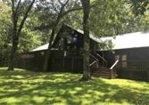 176 CR 2928, Pittsburg, TX 75686 - Image 1