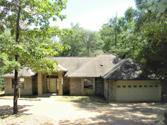 173 BROOKSIDE COVE, Holly Lake Ranch, TX 75765 - Image 1