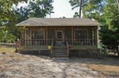 449 Knollwood Lane, Holly Lake Ranch, TX 75765 - Image 1: Adorable Cottage with full screened in porch and updates.