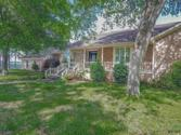 55 Private Road 52367, Pittsburg, TX 75686 - Image 1