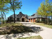204 S Eagles Bluff Blvd., Bullard, TX 75757 - Image 1