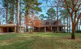 919 Eagle Point Drive East, Mt Vernon, TX 75457 - Image 1