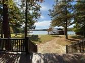 351 W Eagle Point Drive, Mt Vernon, TX 75457 - Image 1