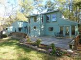 506 Peaceful Woods Trail, Holly Lake Ranch, TX 75765 - Image 1