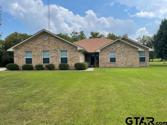 112 S RS County Road 3363, Emory, TX 75440 - Image 1