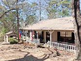 2116 Holly Trail West, Holly Lake Ranch, TX 75765 - Image 1